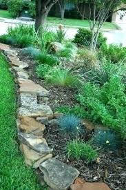 Garden Lawn Edging Ideas Garden Edging Ideas Cheap Cheap Garden Edging Ideas Australia
