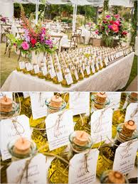 olive wedding favors tented wedding wedding favors favors and