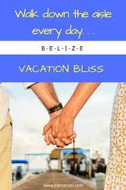 best 25 belize resorts ideas on pinterest maldives villas best