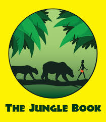 jungle book u2014 mill mountain theatre