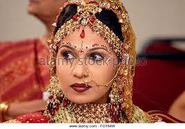 traditional wedding ornaments stock photos traditional wedding