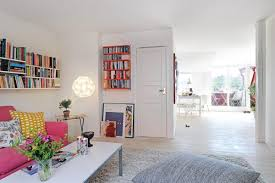 Simple Apartment Decorating Ideas by Top 25 Ideas About Small Apartment Living On Pinterest Small