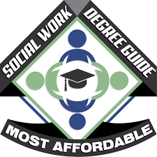 50 most affordable selective schools for a bsw bachelor of social
