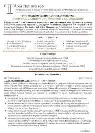 Online Resume Maker For Highschool Students by Online Resume Maker For Highschool Students How To Write A