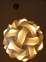 Paper Pendant Shade Paper Pendant Lights Discount Pendant Pendant Lamp Studio Job