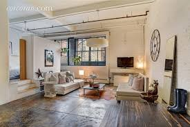 home sweet home interiors this 1 3m factory loft with a rooftop garden is a pleasant