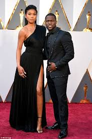 kevin hart wedding kevin hart marries model eniko parrish in ceremony two