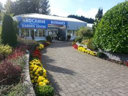 about ardcarne gardening tips in ireland landscape and design