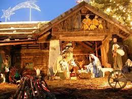 magic of the season free christmas card day ecards greeting