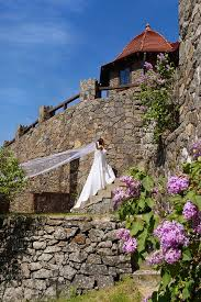 castle in the clouds wedding cost wedding planning start to hopefully finish april 2011
