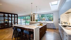interior design addict jason keen home interior design studio k design interior designers