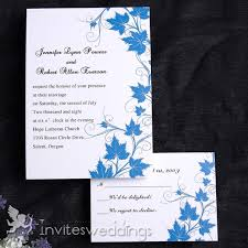cheap wedding invites cheap wedding invitations with free response cards