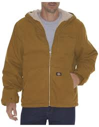 men s jackets dickies