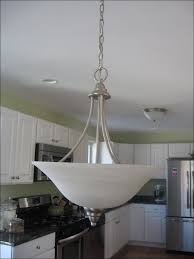 kitchen bedroom ceiling lights ideas kitchen island light