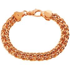 mens rose gold bracelet images 55 best bracelets for men images men bracelets jpg