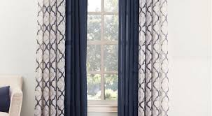 Thermal Curtains Target by March 2017 U0027s Archives Short Curtains For Kitchen Lace Curtains