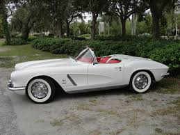 1962 corvette pics corvette stingray 1962 1967 photo gallery inspirationseek com