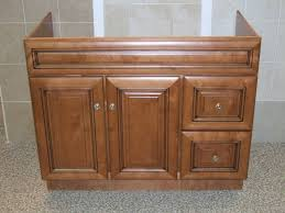 42 inch bathroom cabinet 42 bathroom vanity west haven bath by today s for cabinet remodel 0