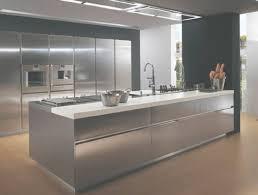 prix cuisine haut de gamme cuisines design à prix imbattable hd cuisines within cuisine