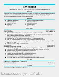 best medical esthetician resume samples xpertresumes com