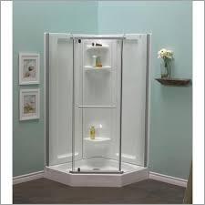Mirolin Shower Doors Frameless Glass Shower Doors Home Depot A Guide On Mirolin