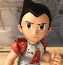 astroboy hair astro boy review caters to pre teens but boasts some serious