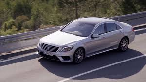 mercedes s68 amg 2014 mercedes s63 amg driving footage
