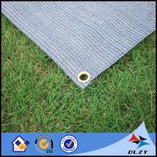 Patio Awning Spare Parts Awnings Spare Parts Awnings Spare Parts Suppliers And