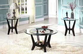 livingroom end tables end stands for living room soft4it com