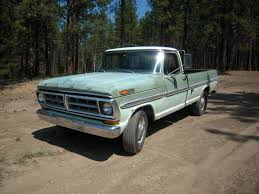 1972 ford f250 cer special the ford duty is a line of trucks 8 500 lb 3 900 kg