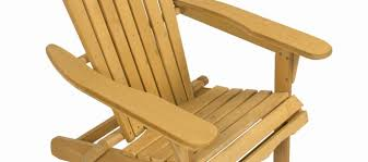 Patio Furniture Pittsburgh Today S Home Furniture In Pittsburgh Archives Best Furniture Gallery