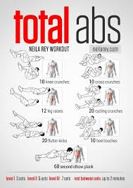 work out plans for men at home home workout ideas pin by ellie webb on fitness pinterest exercises
