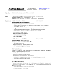 Very Good Resume Examples by Good Resume Service Resume Writing Services Online Sample Resume