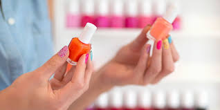 is nail polish remover bad for your nails u2014 acetone nail polish