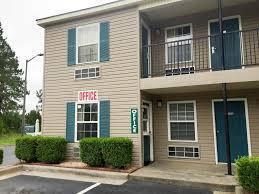 hotel studio 6 statesboro ga booking com