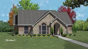 tilson homes plans crockett tilson homes