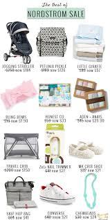 Best Baby Travel Crib by The Best Of Nordstrom U0027s Anniversary Sale U2014 Momma Society