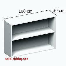 meuble haut cuisine largeur 50 cm meuble cuisine largeur 50 cm meuble cuisine largeur 50 cm ikea pour