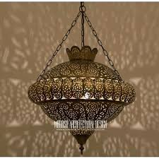 Moroccan Pendant Lights Moroccan Lighting Pendant Moroccan Pendant Lights Toronto