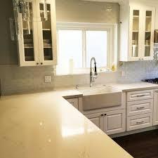 bathroom design los angeles bathroom remodel orange county ca complete ideas exle