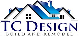 Home Design And Remodeling Tc Design Build And Remodel