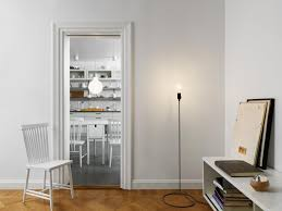 cord lamp mini general lighting from design house stockholm