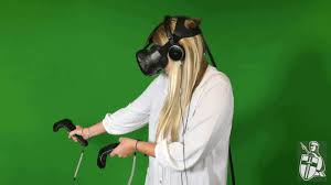 htc vive black friday htc vive review this headset is the future but the future u0027s not