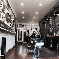 union barbershop 17 photos u0026 32 reviews barbers 1264 gravois