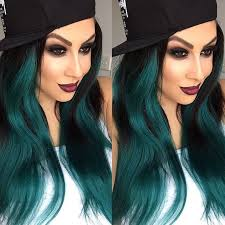 kylie coutore hair extension reviews 40 best kylie hair kouture by bellami hair images on pinterest