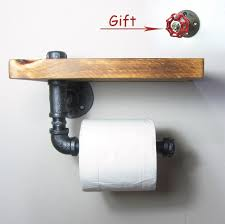 Toilet Paper Rack Compare Prices On Toilet Paper Holder Iron Online Shopping Buy