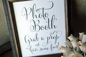 wedding photo booths once upon a wedding archive 3 photo booth myths busted