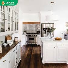 solid wood kitchen cabinets canada white shaker solid wood kitchen cabinets canada buy solid wood kitchen cabinets canada wood kitchen cabinets canada kitchen cabinets canada