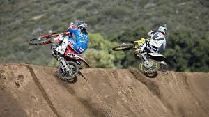 motocross news 2014 james stewart racing 2017 breaking news ama supercross