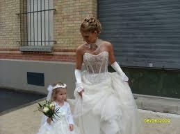 vendre sa robe de mariã e je vend ma robe de mariée robes de mariée mariage forum vie